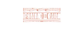 pomme-de-pain